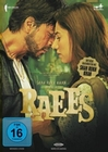 Raees (+ Poster)