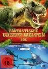 Fantastische Urzeit Welten - Box [8 DVDs]