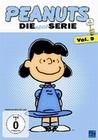Peanuts - Die neue Serie Vol. 9