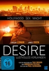 Desire - Lustvolles Verlangen