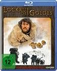 Lockruf des Goldes [2 BRs]
