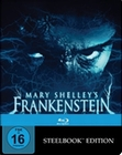 Mary Shelley`s Frankenstein [SB]