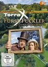 Terra X - Fürst Pückler - Playboy, Pascha...