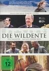 Die Wildente (OmU)