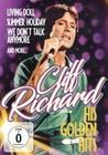 Cliff Richard - His Golden Hits