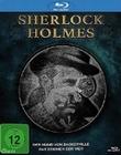 Sherlock Holmes - Der Hund../Das Zeichen..[2 BR]