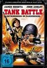 Tank Battle - Entscheidung im Panzerkrieg