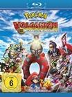 Pokemon - Der Film: Volcanion und das...