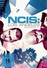 NCIS: Los Angeles - Season 7 [6 DVDs]