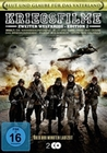 Kriegsfilm Box - Edition 2 [2 DVDs]
