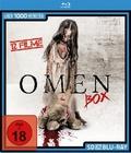 Omen - Box