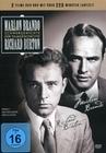 Marlon Brando/Richard Burton - Schwergewichte...