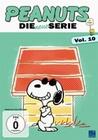 Peanuts - Die neue Serie Vol.10