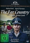 The Far Country - Schönes, fernes Land