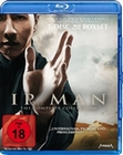IP Man - The Complete Collection [5 BRs]