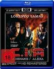 C.I.A. - Codename Alexa - Uncut & HD Remastered