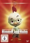 Himmel und Huhn - Disney Classics