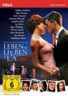 Leben und Lieben in L.A. - Remastered Edition