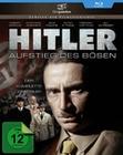 Hitler - Der Aufstieg des Bösen