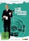 I wie Ikarus - Digital Remastered