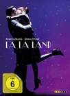 La La Land (+ CD-Soundtrack)