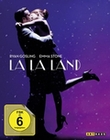 La La Land (+ CD-Soundtrack)
