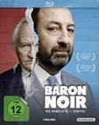 Baron Noir - Staffel 1 [2 BRs]