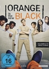 Orange is the New Black - 4. Staffel [5 DVDs]
