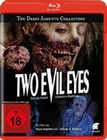 Two Evil Eyes - Dario Argento Collection nr 3