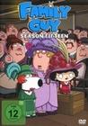 Family Guy - Season 15 [3 DVDs]