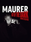 Thomas Maurer - Out of the Dark