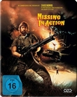 Missing in Action 1 - Uncut [MP]