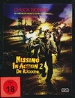 Missing in Action 2 - Uncut [MP]