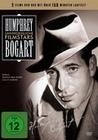 Unvergessliche Filmstars - Humphrey Bogart
