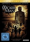 The Wicker Man (OmU)