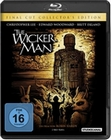 The Wicker Man (OmU) [2 BRs] [CE]