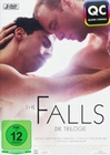 The Falls - Die Trilogie [3 DVDs]