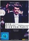 Der Dieb von Paris - Digital Remastered