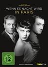Wenn es Nacht wird in Paris - Digital Remastered