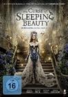 The Curse of Sleeping Beauty - Dornröschens...