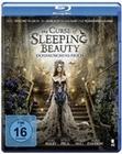 The Curse of Sleeping Beauty - Dörnröschens...