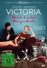 Victoria - Männer & andere Misgeschicke