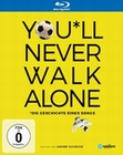 You`ll never walk alone - Die Geschichte.. (OmU)