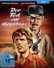 Der Tod ritt dienstags - 50th Anniversary...