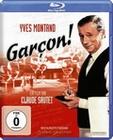 Garcon! [DC]