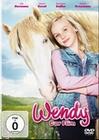 Wendy - Der Film