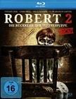 Robert 2 - Die R�ckkehr der Teufelspuppe - Uncut