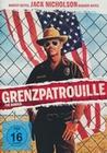 Grenzpatrouille