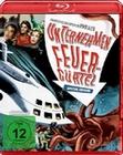 Unternehmen Feuergürtel - Voyage to the... [SE]