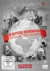 Die Deutsche Wochenschau - Deutsch... [14 DVDs]